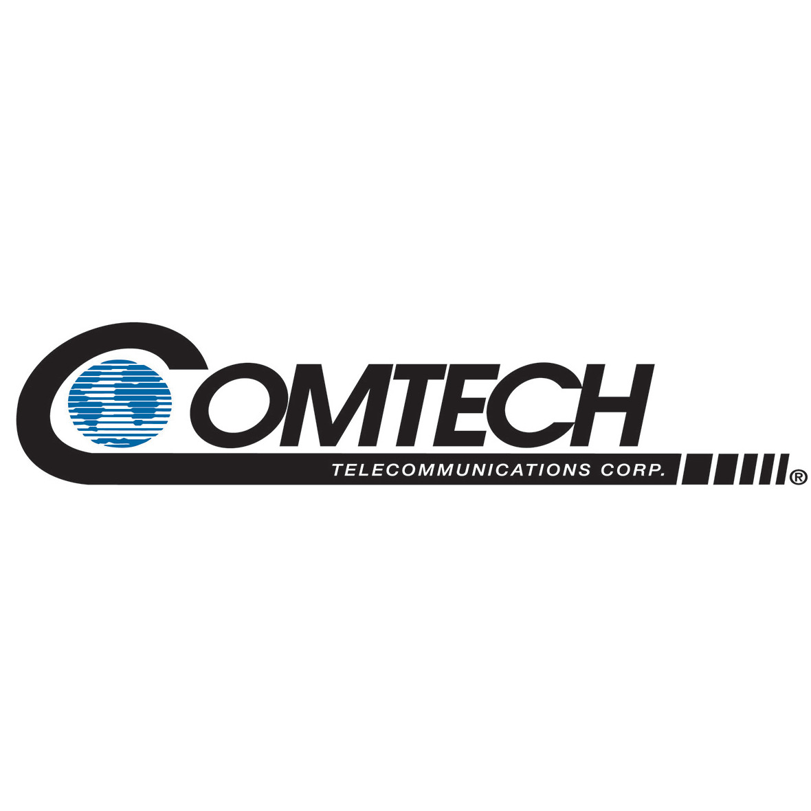 Comtech Telecommunications