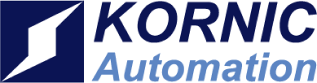 Kornic Automation Co., Ltd.