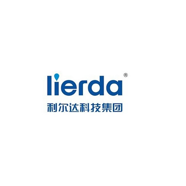 Lierda Science and Technology Group Co. Ltd  logo