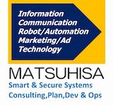 Matsuhisa Co., Ltd