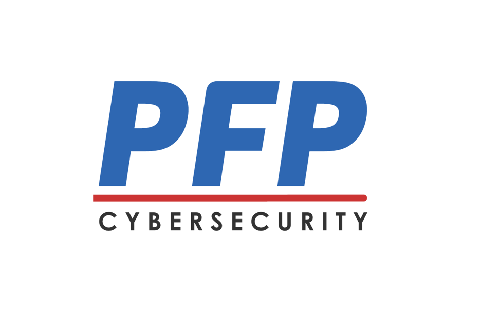 Pfp Cybersecurity (Aka Power Fingerprinting, Inc.)